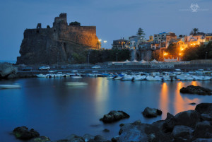 aci_castello_porto