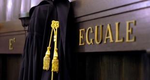 Esame di Stato Avvocati: il consiglio degli esperti