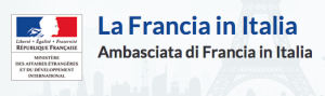 ambasciata_roma_it