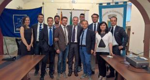 """Politiche giovanili: l'Anci Giovani Sicilia inaugura lo """"Sportello informativo bandi"""""""