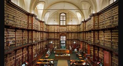 biblioteca-400x215