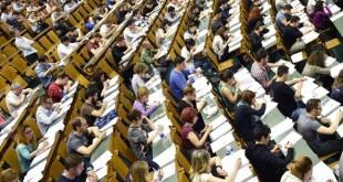 Università: medici Anaao, fabbrica disoccupati a Medicina