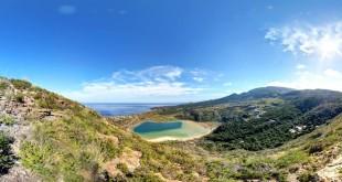 Foto di Annamaria Bonomo Tratta da www.ilovepantelleria.net
