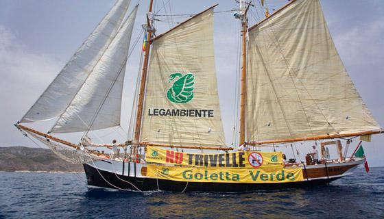 il-rapporto-goletta-verde-2015_articleimage