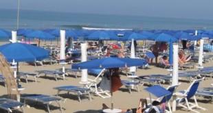 Spiagge: stop alle concessioni automatiche dopo sentenza UE