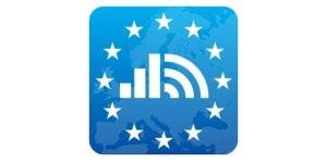 netBravo-app-ue-connessioni-internet-300x150