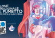 tratto da palermocomicconvention.it