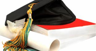 Progetto Accademia: la tesi di laurea diventa un libro
