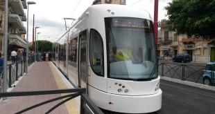 Le nuove linee del tram: completamento nel 2021