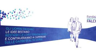 Dieci borse di studio intitolate a Giovanni Falcone e Paolo Borsellino