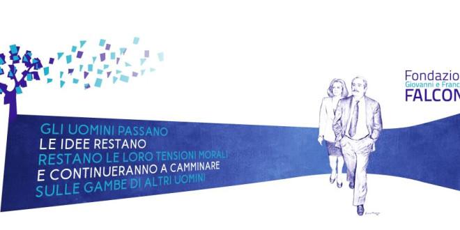 Fondazione-Giovanni-e-Francesca-Falcone