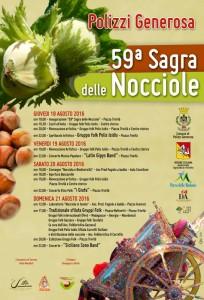 Locandina-Sagra-Nocciole-2016