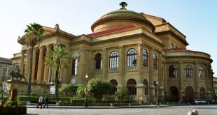 """""""Stra-ordinarie storie di educazione non formale"""", a Palermo il 6 ottobre"""