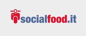 socialfood