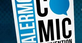 Palermo Comic Convention, domani la presentazione dell'iniziativa