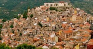 Bellezza@governo.it, la Sicilia da valorizzare