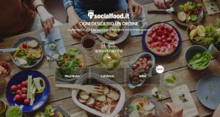 Socialfood offre stage con possibile assunzione a laureati
