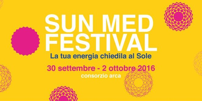 Img: sunmedfestival