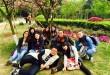 Studenti Cinesi