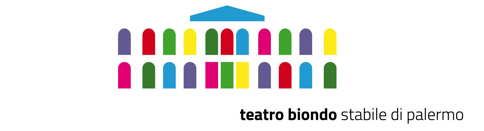 TEATRO-BIONDO-IMMAGINE-DI-COPERTINA