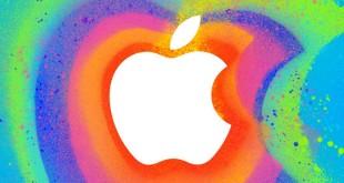 La Apple presenta l'iPhone 7: vera innovazione?