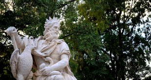 b70c2215a67bc2355b5bce50ebf66821_alberi-natura-statua-fontana-palermo-monumento-foglie-altro-nikon-d-nikon-d90-genio-palermo-villa-giulia-angelus-salvo