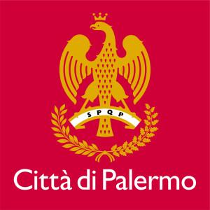 Simbolo del Comune di Palermo