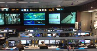 Ricerca aerospaziale: Palermo, Leiden, Southampton e Galveston con la NASA per lo studio degli effetti dell'assenza di gravità