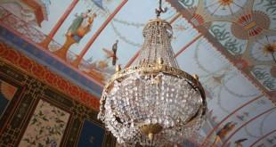"""""""Palermo più tua"""": il programma degli eventi omaggiati dal Gioco del Lotto"""