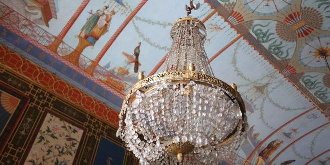 gli-antichi-lampadari-della-casina-cinese2-ph-petyx