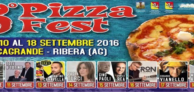 pizza-fest-ribera
