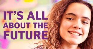 Dal British Council un corso gratuito per superare la certificazione d'inglese IELTS