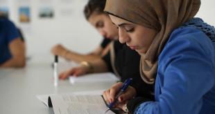 Con Erasmus+ corsi di lingue anche per i rifugiati