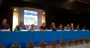 Tre giorni per una Sicilia turistica a rifiuti zero