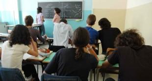 """In arrivo il """"Programma talenti"""" per gli studenti più meritevoli"""