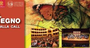 Festival dell'Ingegno, il concorso di idee per giovani siciliani promosso da UNIPA e Comune di Palermo