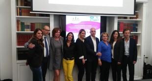 BRA DAY: ricostruire l'identità di donna dopo un tumore alla mammella