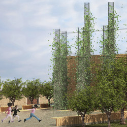 Housing-sociale-e-spazio-pubblico-Casal-Di-Principe