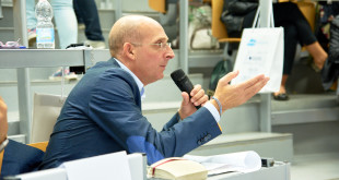 L'ERSU Palermo mette in pagamento 7,1 milioni di euro in borse di studio universitarie
