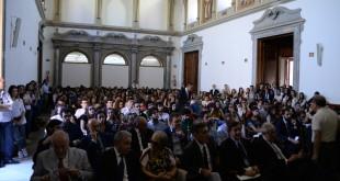 Verso il referendum costituzionale: un dibattito a Giurisprudenza