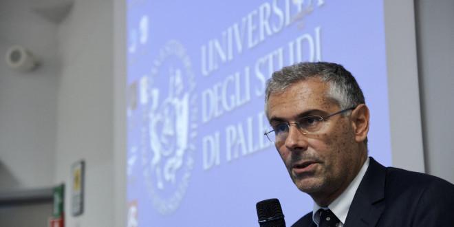 Fabrizio Micari - Stati Generali del Diritto allo Studio