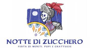 Festa dei morti, torna a Palermo la Notte di Zucchero.