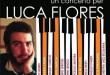 Luca Flores
