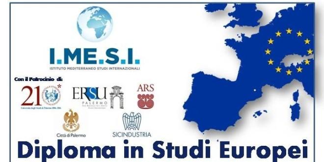 studi europei