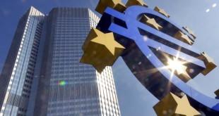 Opportunità per giovani: tirocini retribuiti alla Banca Centrale Europea