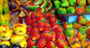 La Martorana: tradizione siciliana