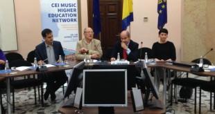 Fonte immagine: http://ilpiccolo.gelocal.it/trieste/cronaca/2016/10/25/news/ince-l-alta-a-formazione-musicale-si-mette-in-rete-1.14307806