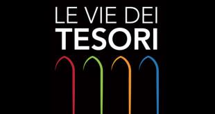 Le vie dei tesori: otto week end per scoprire la Sicilia