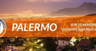 Universitybox palermo tour