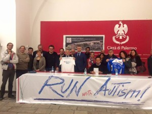 run-with-autism-2